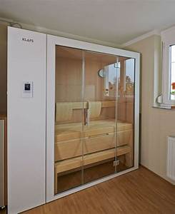 Klafs Sauna S1 Preis : 35 best klafs home sauna s1 in small spaces images on pinterest saunas small spaces and steam ~ Eleganceandgraceweddings.com Haus und Dekorationen