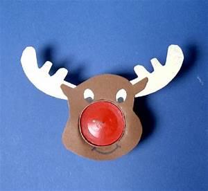 Weihnachtsbasteln Mit Kindern Vorlagen : teelichter basteln zu weihnachten kostenlose vorlagen und ~ Watch28wear.com Haus und Dekorationen