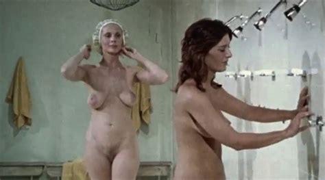 Prison Girls Nude Pics Seite