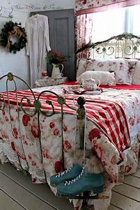 Decorating, Ideas, For, The, Bedroom, 25, Beautiful, Bedroom