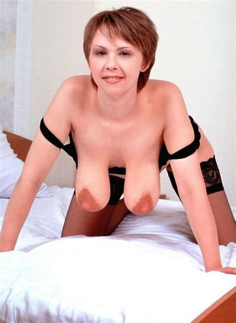 Long Saggy Tits Competition. Longest Boobs FINAL! VOTE 4 WINNERS