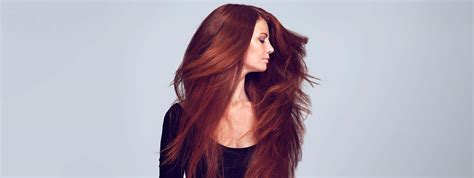 what color hair do you tone dye or which is best for me