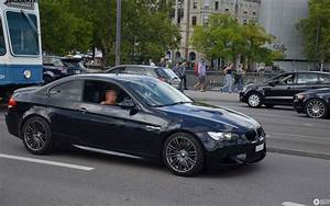 Bmw E92 Coupe : bmw m3 e92 coup 18 march 2018 autogespot ~ Jslefanu.com Haus und Dekorationen