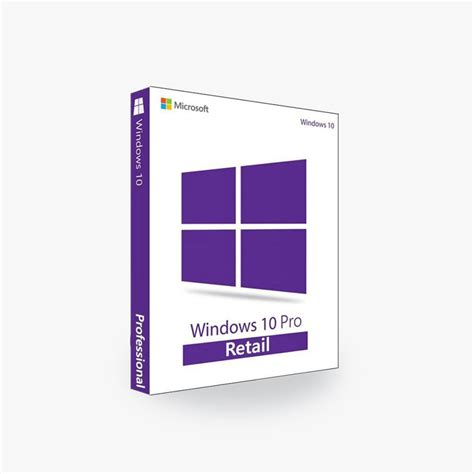 Windows 10 codec pack, a codec pack specially created for windows 10 users. MICROSOFT WINDOWS 10 PROFESSIONAL (2020 EDITION) 32/64 BIT ...