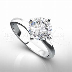 twist design diamond engagement ring 39aurelia39 from With design diamond wedding ring