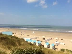 Ferienhaus Belgien Strand : haus seepferdchen ferienhaus in bredene mieten ~ Orissabook.com Haus und Dekorationen