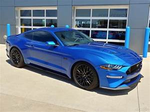 Used 2018 FORD MUSTANG GT PREMIUM FCP 700, 700 HP! for sale