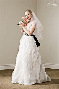 wedding gown rental in los angeles ca With wedding dress rental los angeles