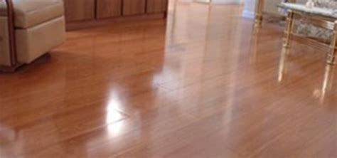 real hardwood floors installing real hardwood floors installing real hardwood floors installation steps the 4 most