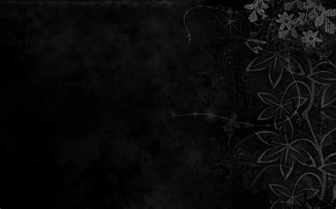 Wallpaper Black Background by Black Wallpapers And Background Images Stmed Net