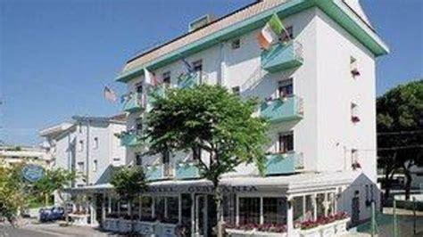 FindHotel - Hotel Germania Jesolo