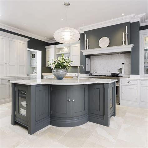 Kitchen Dresser Ideas - kitchen ideas designs and inspiration ideal home