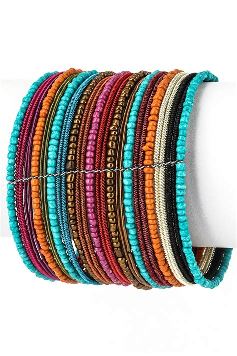 Multi Row Seed Bead Cuff Bracelet  Bracelets. Natural Stone Stud Earrings. Baguette Diamond Bracelet. 10 Diamond. Emerald Cut Engagement Rings. Disc Earrings. Guess Watches. Small Gold Bangle Bracelet. K Color Diamond