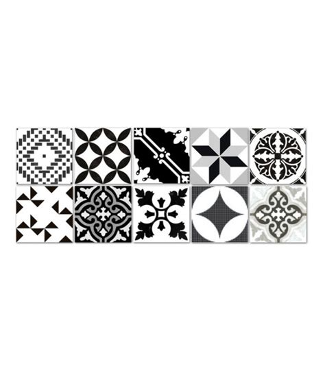 stickers pour cuisine sticker mural design compte jusqu 39 à 3 poetic wall