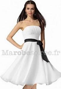 Vetement Femme Pour Mariage : robe ceremonie femme mariage ~ Dallasstarsshop.com Idées de Décoration