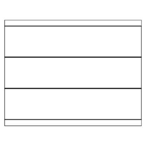 3 inch binder spine avery templates 3 binder spine free programs utilities and apps utorrenttd