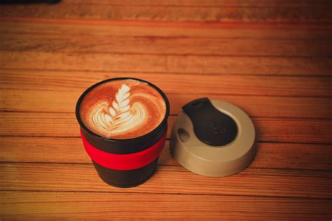 Once you have the basic ingredients set, it is time to get started with putting this piccolo recipe to test and brewing your own delicious coffee! What is a Piccolo Latte? - Cafe CultureCafe Culture