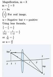 Ray Diagram Definition