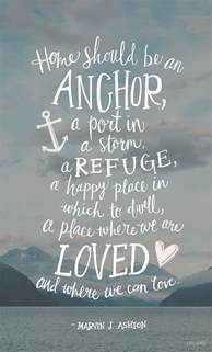 best 25 anchor quote ideas on pinterest cute anchor