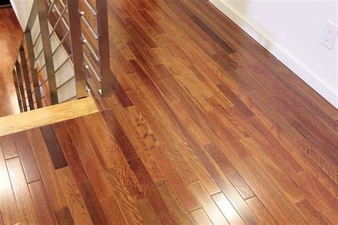 wooden flooring offers nailing down a quality hardwood floor with osb construction canada