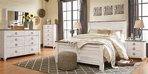 new mattress furniture store opening in columbia mo With boone mattress store