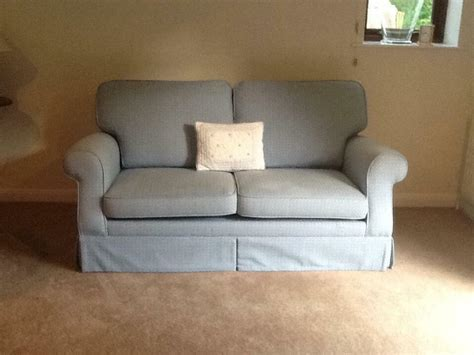 2 Seater Bed Settee by Two Seater Bed Settee In Launceston