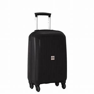 Ajouter Bagage Air France : bagage cabine pour voyager avec air france mon bagage cabine ~ Gottalentnigeria.com Avis de Voitures