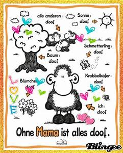 Alles Ist Doof : ohne mama ist alles doof picture 110720719 ~ Eleganceandgraceweddings.com Haus und Dekorationen