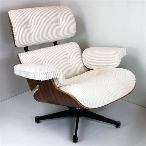 lounge chair inspirational eames lounge chair parison best eames chair replica eames designer walnut corduroy lounge chair and ottoman inspired