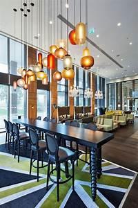 Spectacular, Modern, Pendant, Lighting, Fixtures