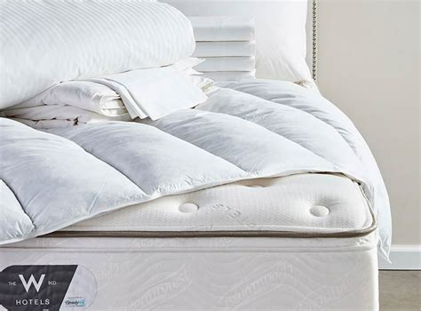W Hotel Bed by Bed Bedding Sets Buy Exclusive Bedding Linens