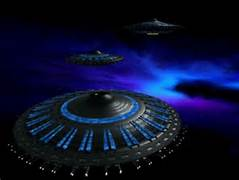 UFO News ~ UFO in distress.Mystery in the Colorado sky plus MORE Th?id=OIP.dfUUnNmDrQ7WlzmIGCvIOwEsDh&pid=15