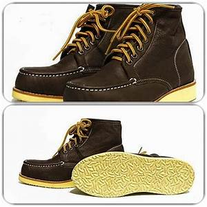cheap work boots online bsrjc boots With cheap mens work boots online