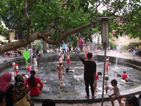 tempat bermain anak  jogja tempat bermain anak