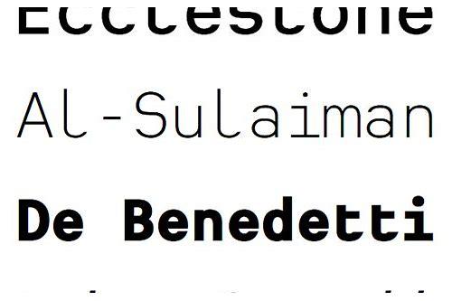 Atlas greeting font download :: acteaculo