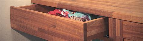 bloc tiroirs bureau tiroirs et caissons bois flip design boisflip design bois