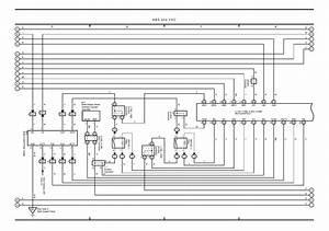 Hyundai Xg350 Wiring Diagram Schematic 1212 Gesficonline Es
