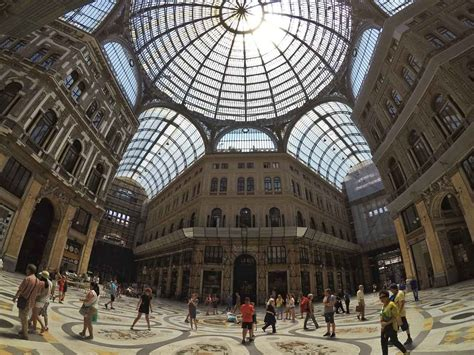 Is Naples Safe For Tourists No Bs Just What You Really
