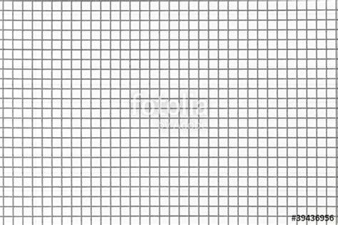 papier  kratke zdjec stockowych  obrazow royalty