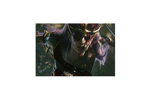 avatar total warhammer baixar