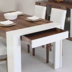 sears furniture kitchen tables dining table drawer home designs project