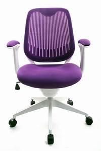 Chaise De Bureau Usage