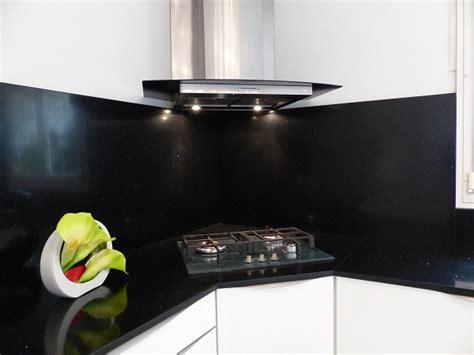 meuble cuisine plaque cuisson plaque de cuisson dans un angle cobtsa com
