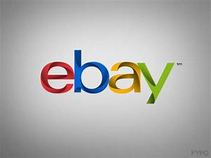 eBay Logo Background Picture