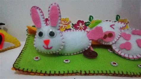 gambar membuat kandang kelinci secara sederhana gambar