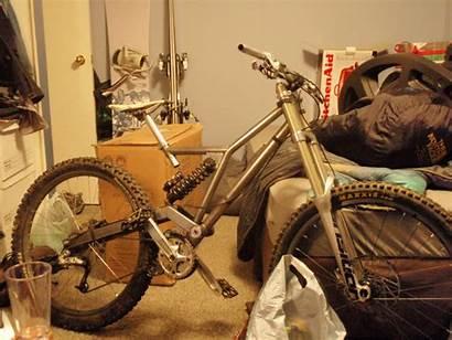 Mountain Downhill Mtb Bike Biking Wallpapers Bikes