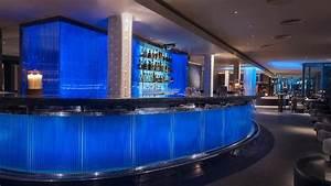 Luxury cocktail bars in London - Pub & Bar - visitlondon com