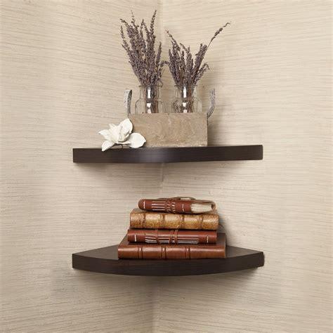 small wall shelf top 20 small wall shelves to buy
