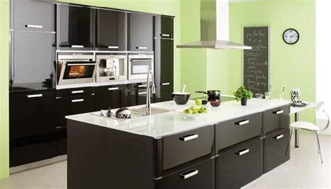 lapeyre robinetterie cuisine modele cuisine lapeyre obasinc com