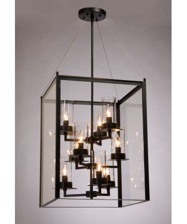 Candle Chandeliers For Cool Ceiling Decorating Ideas Via Homeandgarden 1 by Best 25 Foyer Chandelier Ideas On Entryway